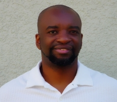 Shawn Garrick, Orlando Male Massage Therapist - Professional, Mobile